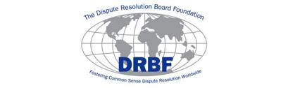 Dispute Resolution Board Foundation