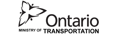 Ministry of Transportation, Ontario<br>Roster of Referees