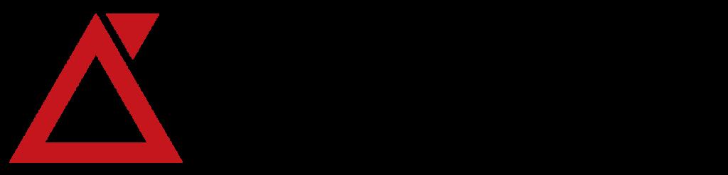 Asian Institute of Alternative Dispute Resolution